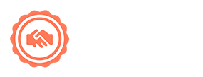 Academy_Badge_certifiedpartner-left-aligned-stacked-light-2