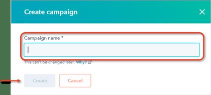 Create Campaign_3