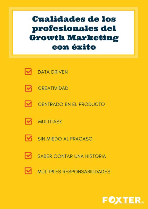 Growth Mktg_profesional