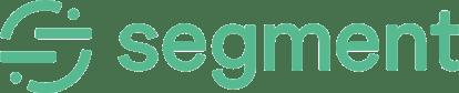 Segment_Logo_Horizontal_Green_2