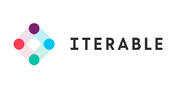 iterable-2