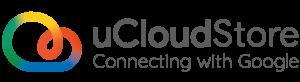 ucloudstore-logo