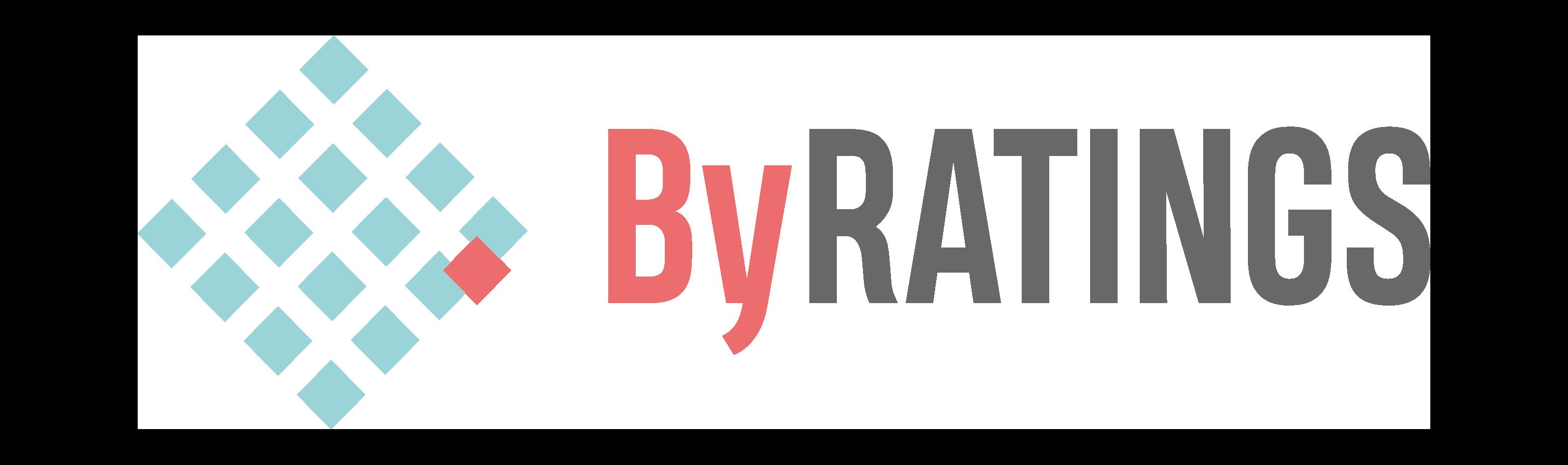 Copia de ByRATINGS_RGB
