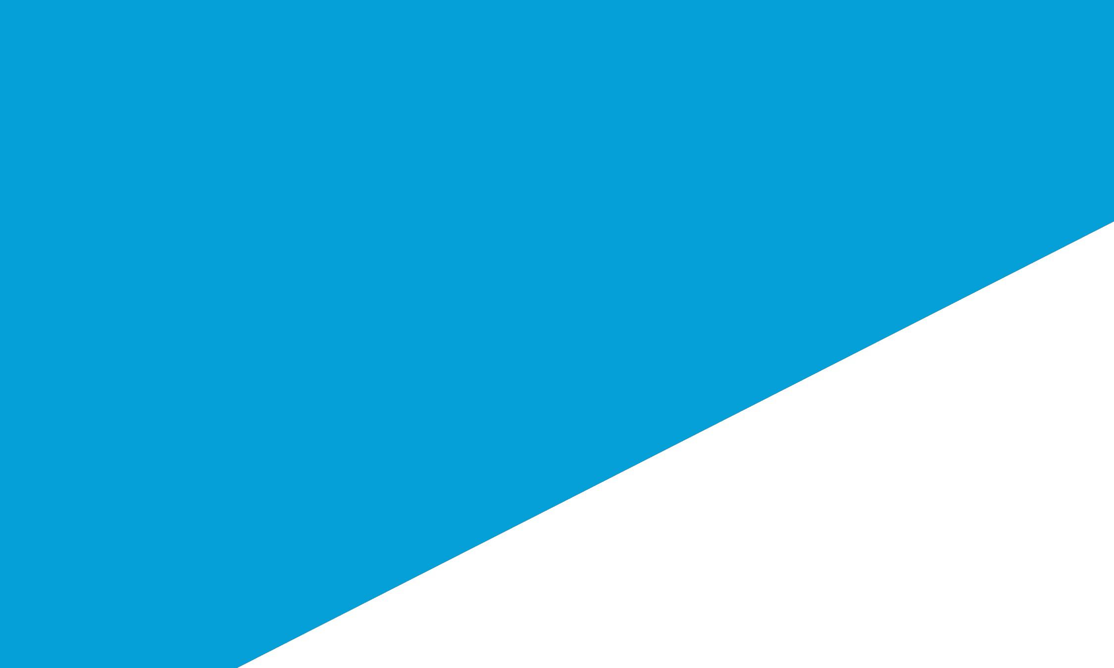 bg-white-blue-salesforce