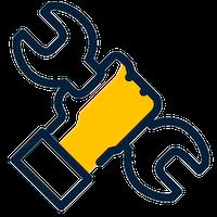 configuracion_hubspot_crm-1
