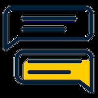 icon_foxter_crm_conversaciones_setup-1
