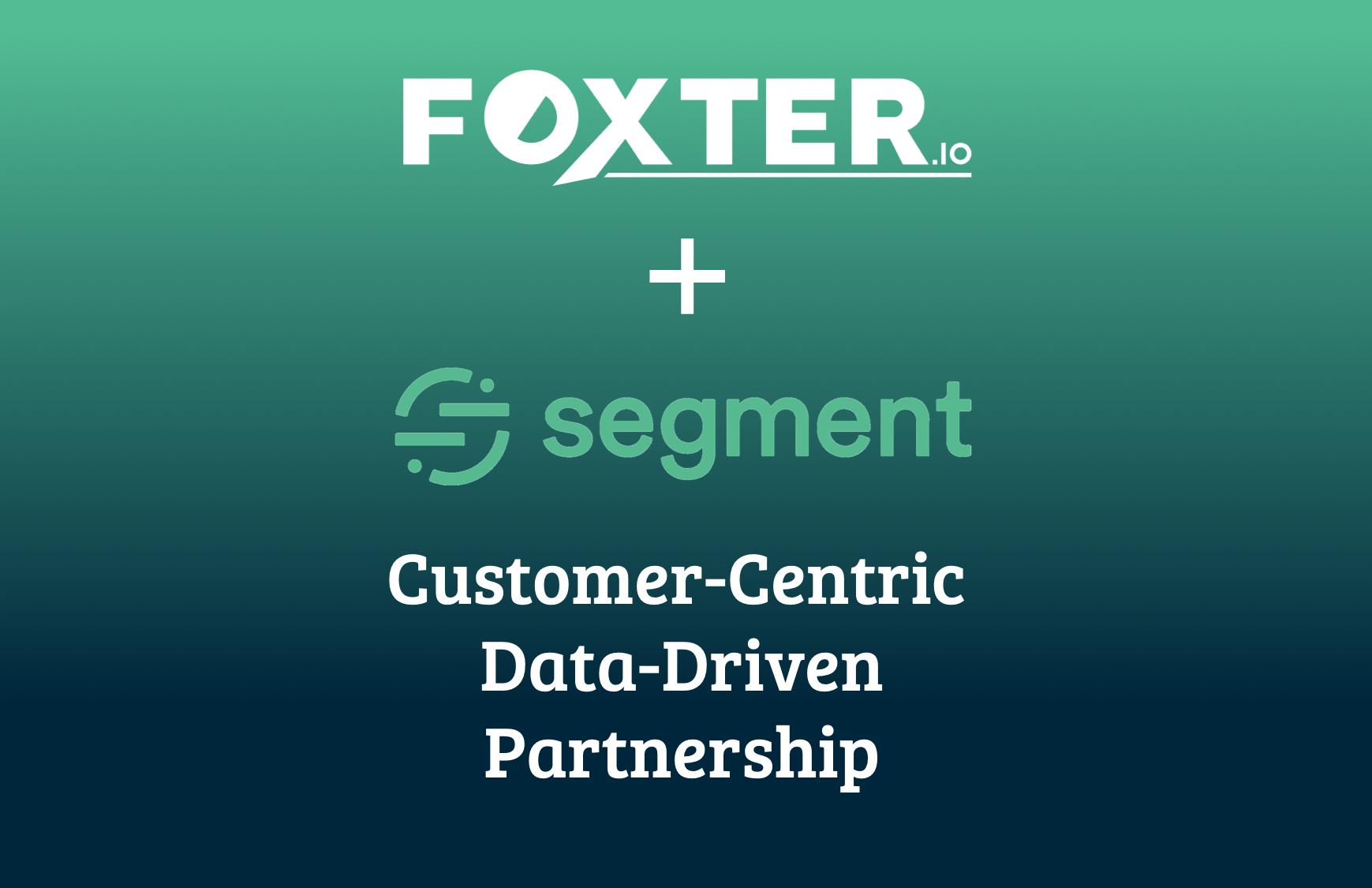 segment_foxter_partnership